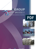 Insight Brussels June 2013