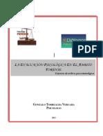 Evaluacion_Forense