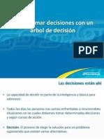 arbolesdecision-110131005520-phpapp02