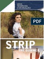 Revista Zíper
