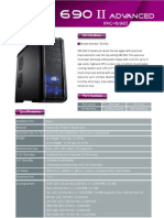 CM 690 II Advanced Product Sheet_0128