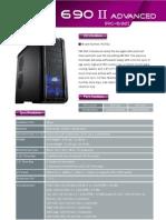 CM 690 II Advanced Product Sheet_0128