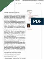 Adalberto Júnior_ Criminologia_ Escola Clássica do Direito Penal