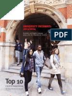 영국 INTO cty-brochure-2013-14