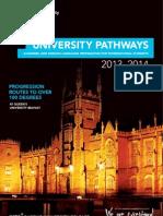 영국 INTO qub-brochure-2013-14