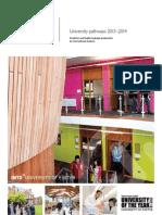 영국 INTO exe-brochure-2013-14