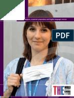 영국 INTO sgul-international-brochure-2013-14