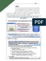 conexion visual.docx