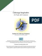 Manual de Liderazgo Inspirador 2012-Caracter