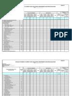 JC2013-1 annexB  GUIDES IN TEMPLATE PREPARATION