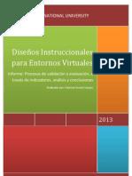 Evaluación de EVAs_Patricia Acosta