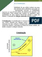 Aula 5  BME.pdf