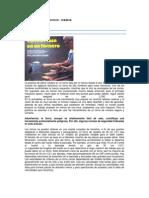 Manual De Tornería en Madera  261011
