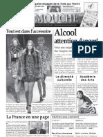 La Mouche Nr:7