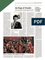 LRDV - OCAÑA - HEMEROTECA - 20130523 - EL MUNDO - ANDALUCÍA - P06