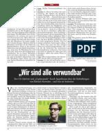 Snowden Spiegel 13 0707 2
