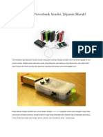 Cara Membuat Powerbank Sendiri.docx