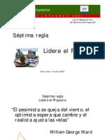 RO07_Liderazgo_GP08.pdf