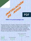 12793400 Instalacion de Agua en Las Viviendas