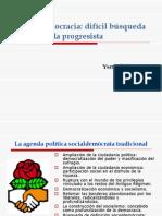 Socialdemocracia20120515.pdf