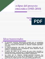 Agendas_desarrollo_dmocracia (1945–2010).pdf