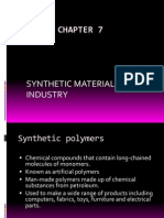 CHAPTER 7  (Form 5)
