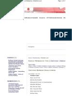 cfp kuala lumpur.pdf