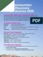 Intermountain_eDiscovery_Conference_2009_Card v8