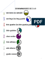 APOSTILA+DE+FRAÇÕES+-+COMPLETA