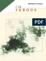 Designer's Notebook Avoidance of Mold