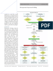 NanoDrop 1000 Microgenomics Application Note