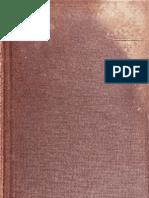 Knjiga Matematike Steinmetz