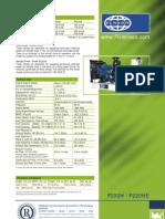 p200h-p220he(1pp)gb