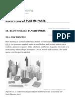 blow-molded_plastic_parts.pdf