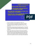 Main Components of Nuclear Reactors