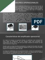 amplificadoresoperacionales-100607153230-phpapp01 (1)