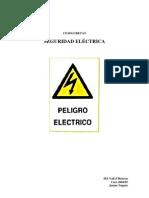 Seguridad Electrica 1