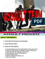 Swat Training & Equipage-psupt Tuason
