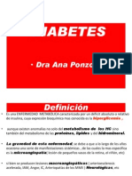 Diabetes Para Emergencia (1)