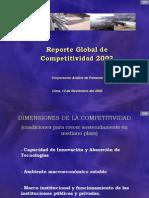 PERUCompetitividad (1)