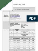 Abhik CV.pdf