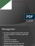 28089423 Management Information System