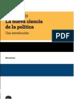 126846155-Voegelin-Eric-La-Nueva-Ciencia-de-La-Politica.pdf
