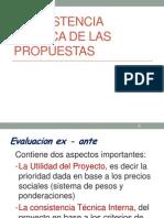 consistencia tecnica de la propuesta.pptx