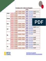 ielts_test_date_2013-2.pdf