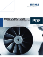 Turbo Damage Brochure MO-2-612
