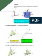 estado-espacial-tensiones.pdf