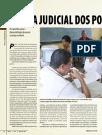 PDF Defesa Judicial Dos Pobres