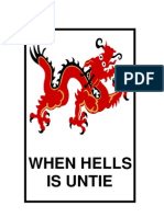 WHEN HELL IS UNTIE.pdf