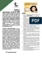 HOJA INFORMATIVA 15- JULIO 2013.pdf